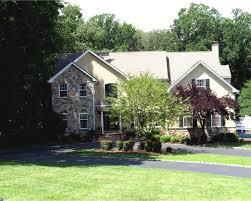 homes with inlaw apartments homes for sale with in law au pair suite in new castle county delaware