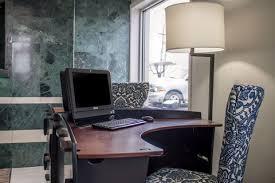 hotel near cedar point oh comfort inn in sandusky oh