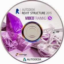 revit 2015 architecture structure mep video training on 3