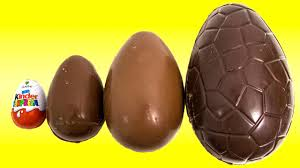 where to buy chocolate eggs eggs different sizes opening kinder egg mystery