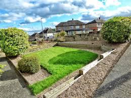 briarlyn road huddersfield west yorkshire hd3 2 bed semi