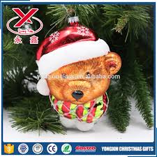 list manufacturers of buy glass figurines buy buy glass figurines