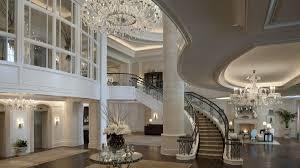 luxury interior design buybrinkhomes com