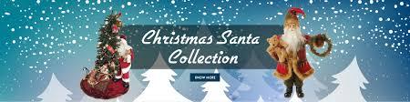ritzy decor christmas decorations u0026 modern home accessories