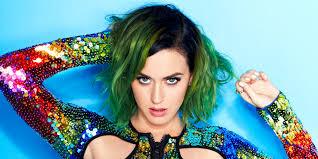 top pop artists new songs 2015 list
