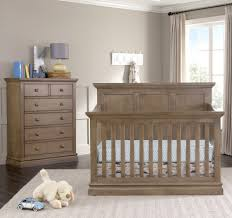 Simmons Convertible Crib by Westwood Design Kids N Cribs Bay Area Baby U0026 Kids Furniture