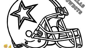 cowboys coloring pages colouring in snazzy print printable