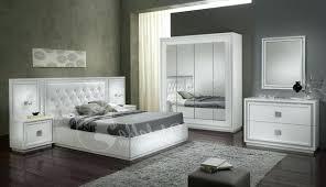 deco chambre adulte gris decoration chambre adulte gris idee deco chambre adulte gris une