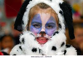 101 dalmations stock photos u0026 101 dalmations stock images alamy