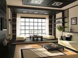 home interior design tips inspiration 5 interior design tips for a contemporary zen style