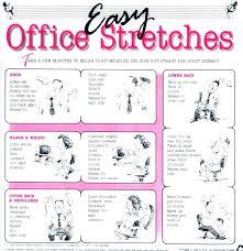 Office Desk Exercise Office Desk Chair Workouts Workout Desk Chair Exercise Office