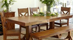 dinette sets with bench seating interior corner kitchen table
