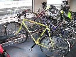 fabriquer son porte velo vélo couché dans les transports publics martouf le synthéticien