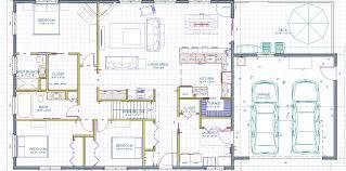 split ranch floor plans rectangle house plans vdomisad info vdomisad info