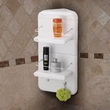 buy bathroom fixtures online the welcome house
