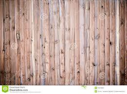Wood Slats by Horizontal Slats Wood Stock Photos Images U0026 Pictures 622 Images