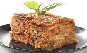 gluten free garden vegetable u0026 quinoa lasagna