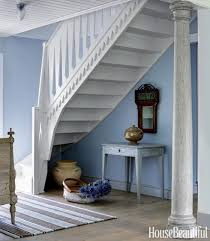 What Is A Banister On Stairs by Designer Staircases Unique Stairs Ideas