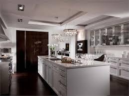 le cucine dei sogni i diversi stili di una cucina ideare casa