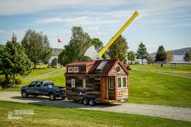 tiny house faqs statistics and resources about the counterculture