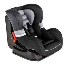 siège auto bébé évolutif siege auto bebe 1 an pi ti li