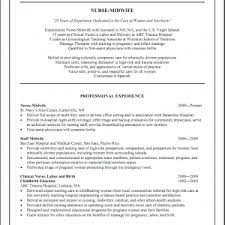 resume examples sample icu rn resume professional experience