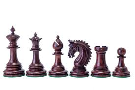 buy lamp design staunton chess pieces set at chessafrica co za for