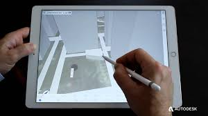 Home Design Ipad App Review Formit 360 For Ipad Pro And Apple Pencil Youtube