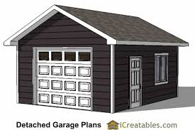 Diy Garage Building Plans Free Plans Free by 1 Car Garage Plans Storage Building Plans Outdoor Sheds