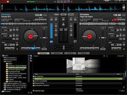 dj software free download full version windows 7 virtual dj 8 2 license key crack free download