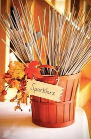 october wedding ideas sparkles idea for fall wedding jpg w 870