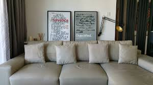 Wall Décor Archives IKEA Hackers