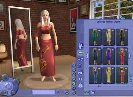 design clothes games for adults mod the sims all adult y a clothes made available for young