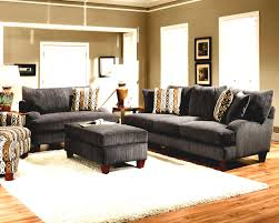 amusing free living room decorating livingroom amusing living rooms without coffee tables tufted