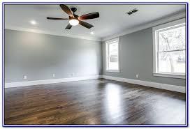 valspar paint colors for bedrooms painting home design ideas