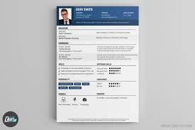 online creative resume builder resume builder websites resume cv cover letter elegant resume cv sample cv builder