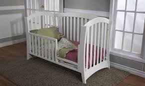 Pali Drop Side Crib Kudos Crib For Sale