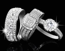 American Wedding Rings by Sparkling Diamond Rings American Swiss Can Be For Your