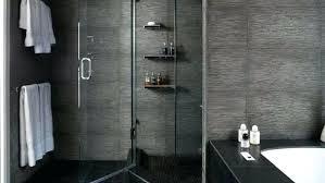 Simple Modern Bathroom Modern Bathroom Designs 2015 Simple Modern Bathroom Ideas Modern