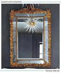 Tempat Jual Cermin Hias Di Jakarta 72 best cermin hias bingkai cermin dinding pigura ukir jati