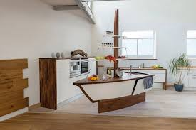 kitchen unique kithen furniture idea amazing kitchen island in