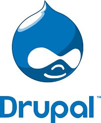 Drupal Hosting Title Amp Pages And Drupal 7