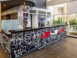 hotel ibis guarulhos brazil booking com