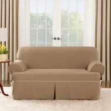 Recliner Couch Covers Sofas Center Dual Reclining Sofa Coversvers Recliner Couch
