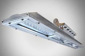 4ft Led Light Bulbs by Fluorescent Lights Splendid 4 Ft Fluorescent Light 14 4 Ft
