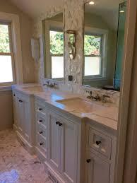 bathrooms design custom bathroom vanities floor cabinet small