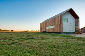 metal barn homes pros and cons of metal building homes 36 hq pictures metal