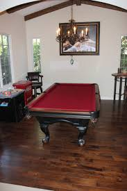 Room Size For Pool Table by What Size Pool Table Dk Billiards Pool Table Sales U0026 Service