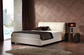 Schlafzimmer Tapete Design Moderne Wie Aber Auch Klassische Schlafzimmer Tapeten Möbelhaus