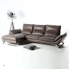 produit pour canapé en cuir canape inspirational produit pour canapé en cuir high definition